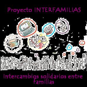 Interfamilias