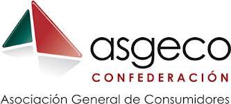 logo_asgeco