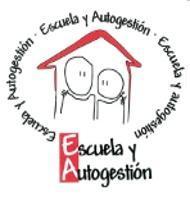 Asociación Escuela y Autogestión