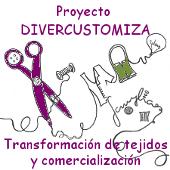 Proyecto Divercustomiza_170