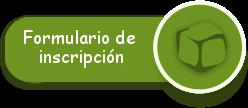 formularioinscripcion