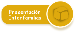 presentacioninterfam