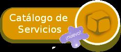 catalogo_interfam_nuevo
