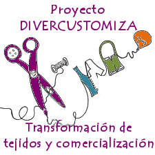 divercustomiza2