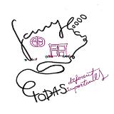 Logo FamyLias