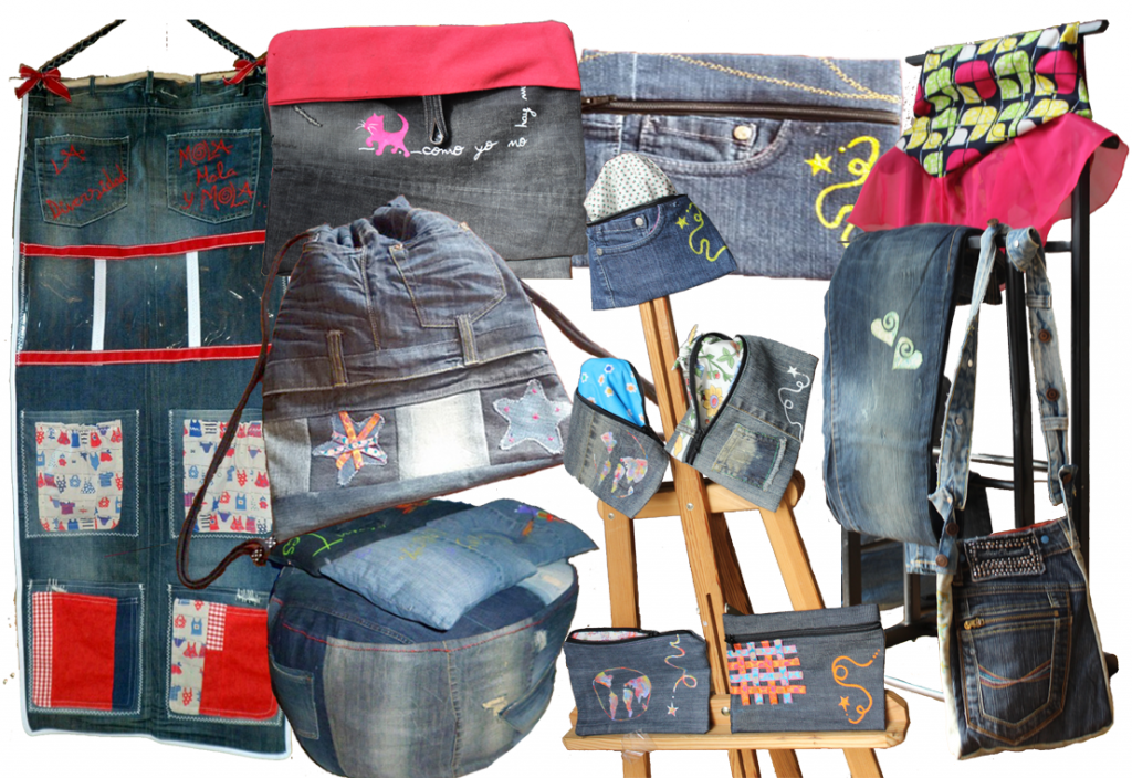 Coleccion_moda_jeans