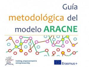 Guía Metodológica del Modelo ARACNE